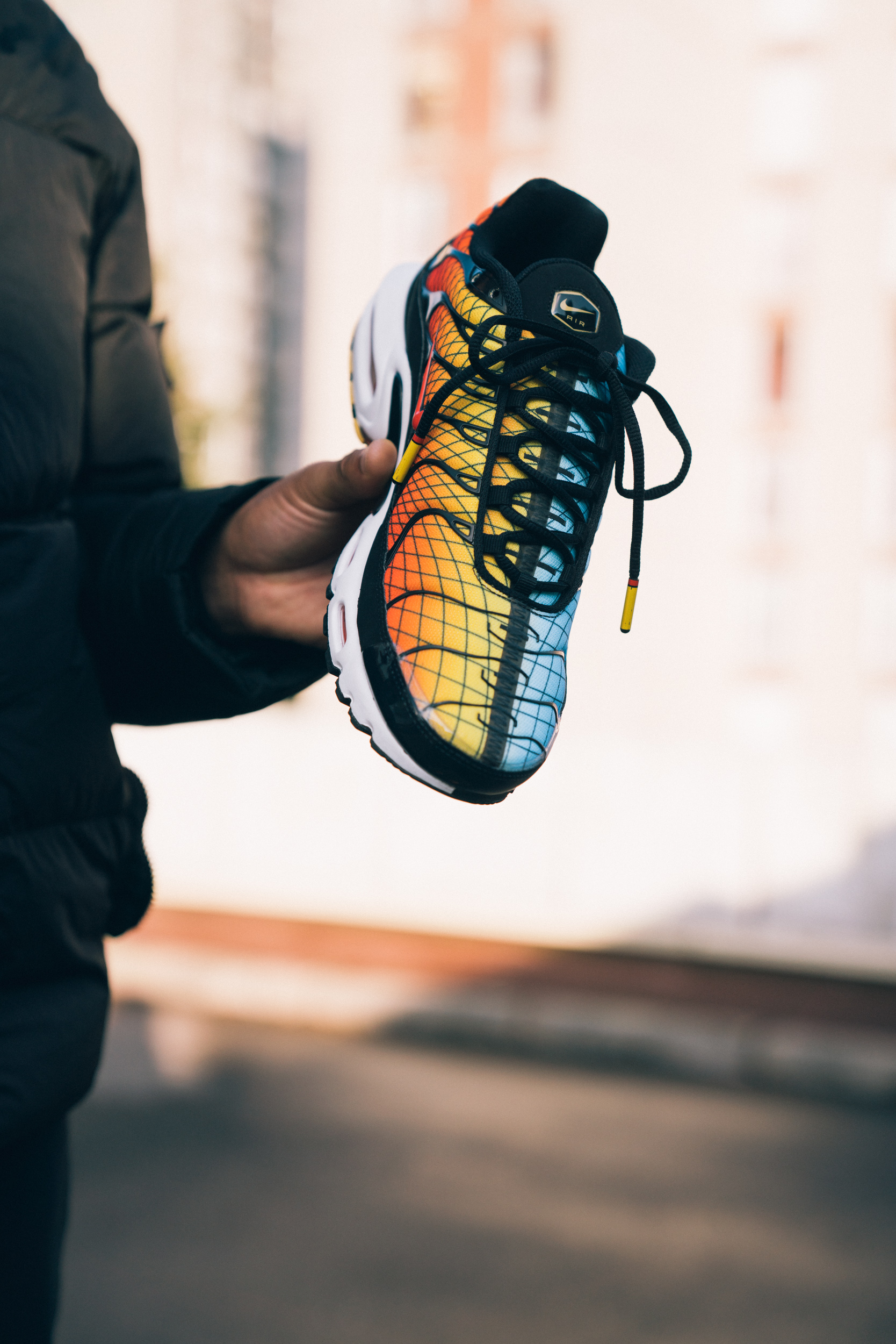 Nike Tn Wallpapers Wallpaper Cave