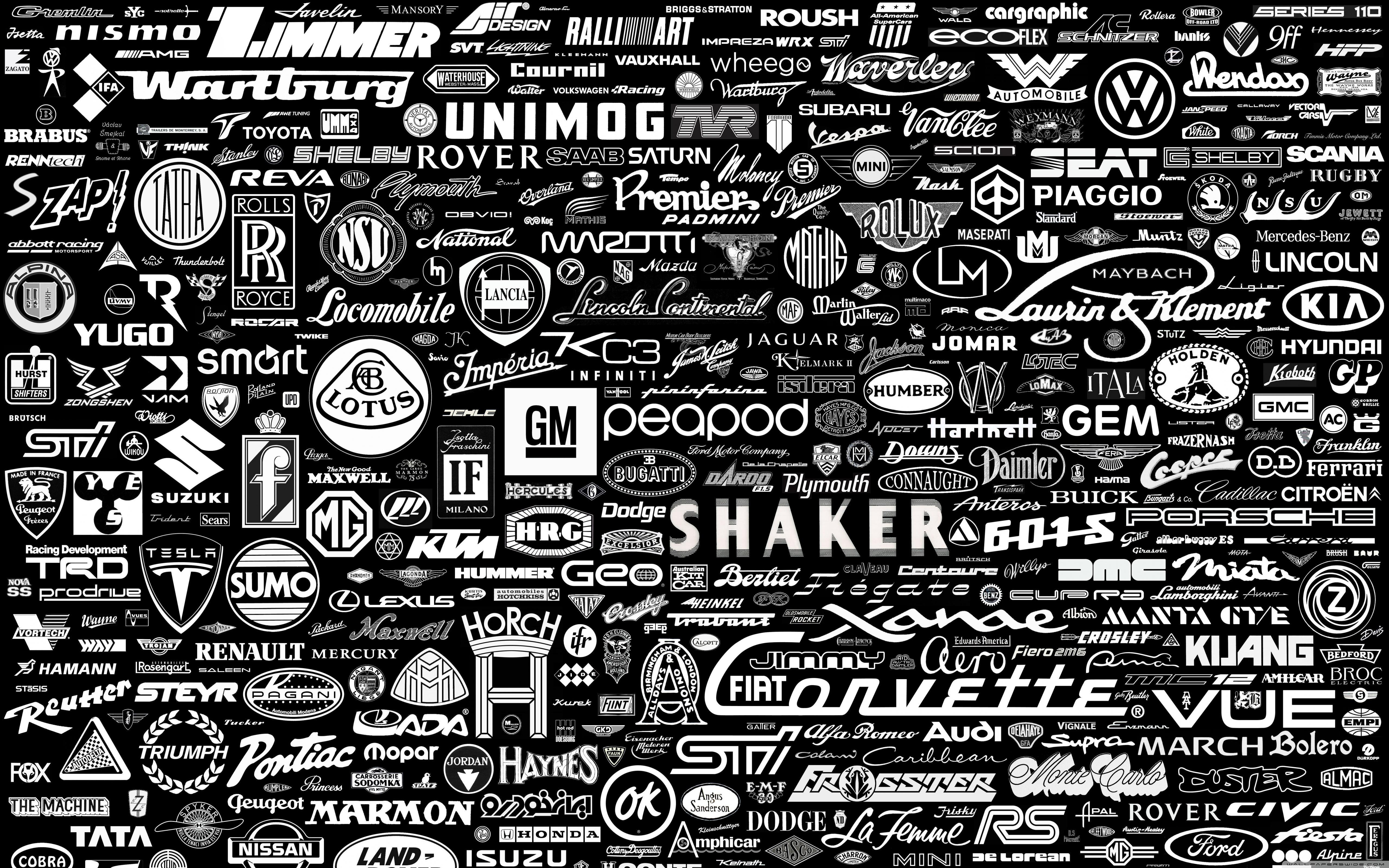 Brands Wallpapers Wallpaper Cave