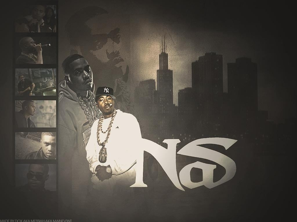 Nas images NaS HD wallpaper and background photos (6499578)