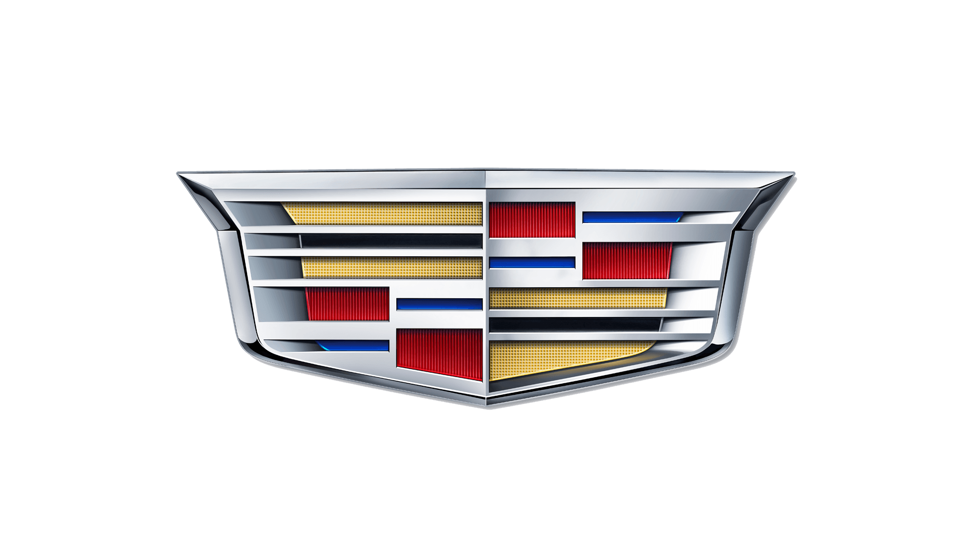 Cadillac Logo, HD Png, Meaning, Information