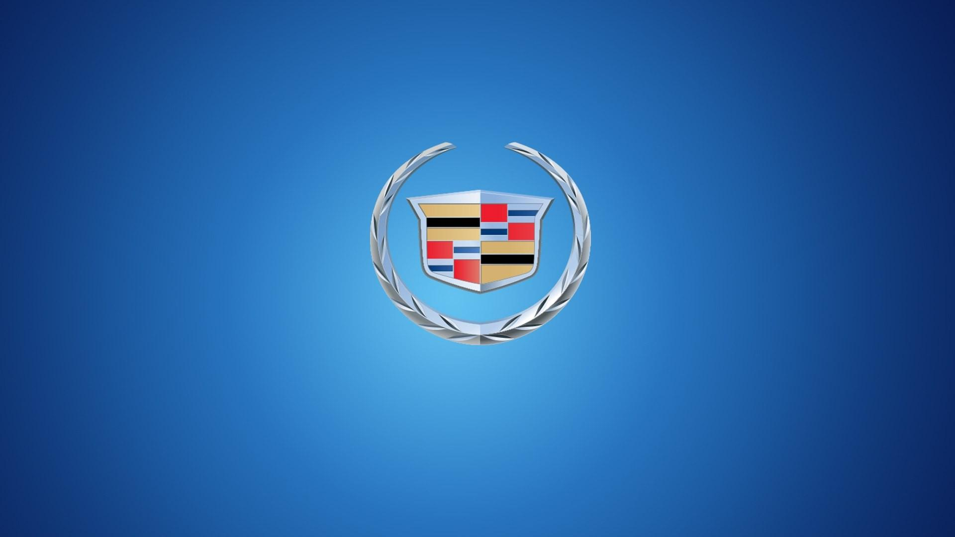 Cadillac HD Wallpapers