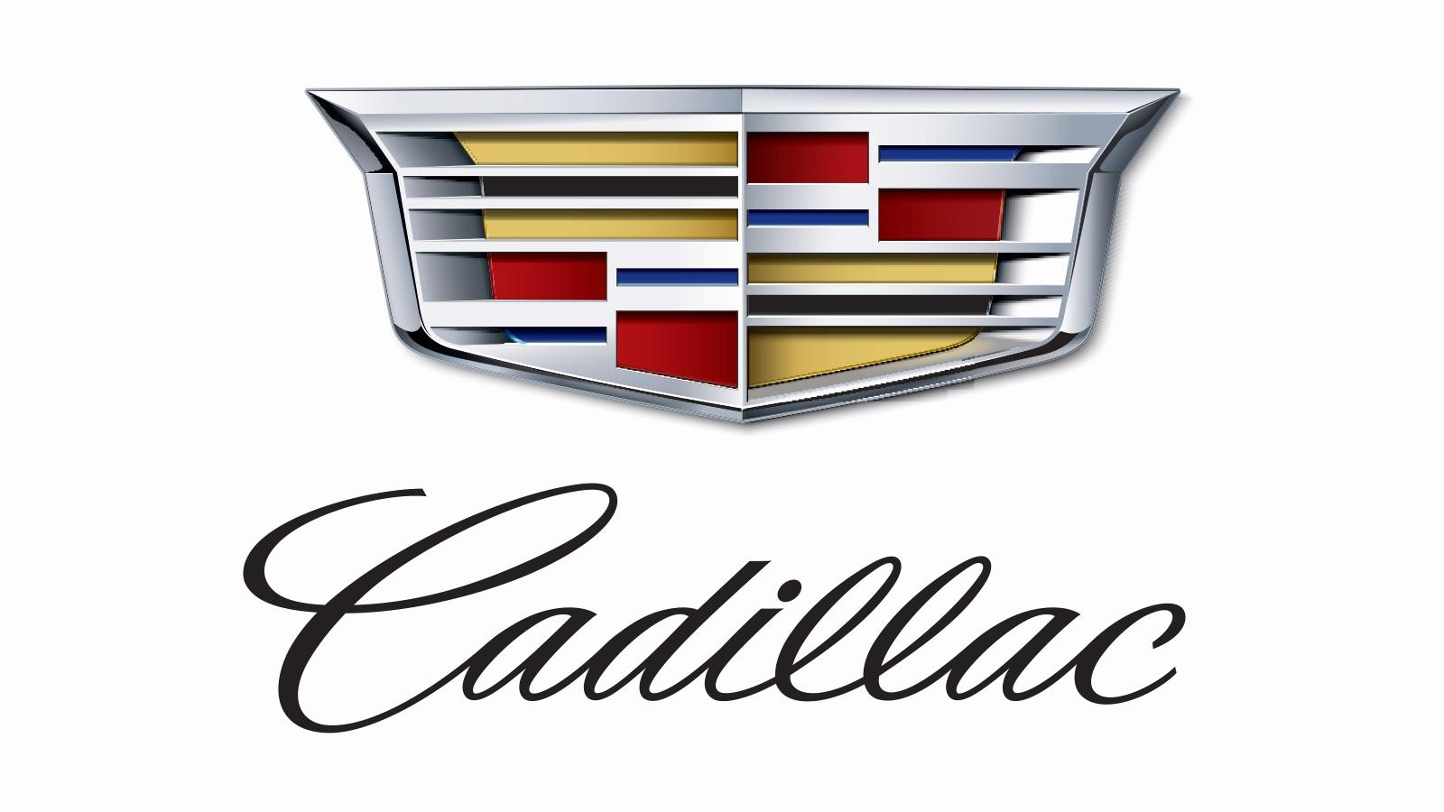 Cadillac Logo History Of the 9 Hd Cadillac Logo Wallpapers