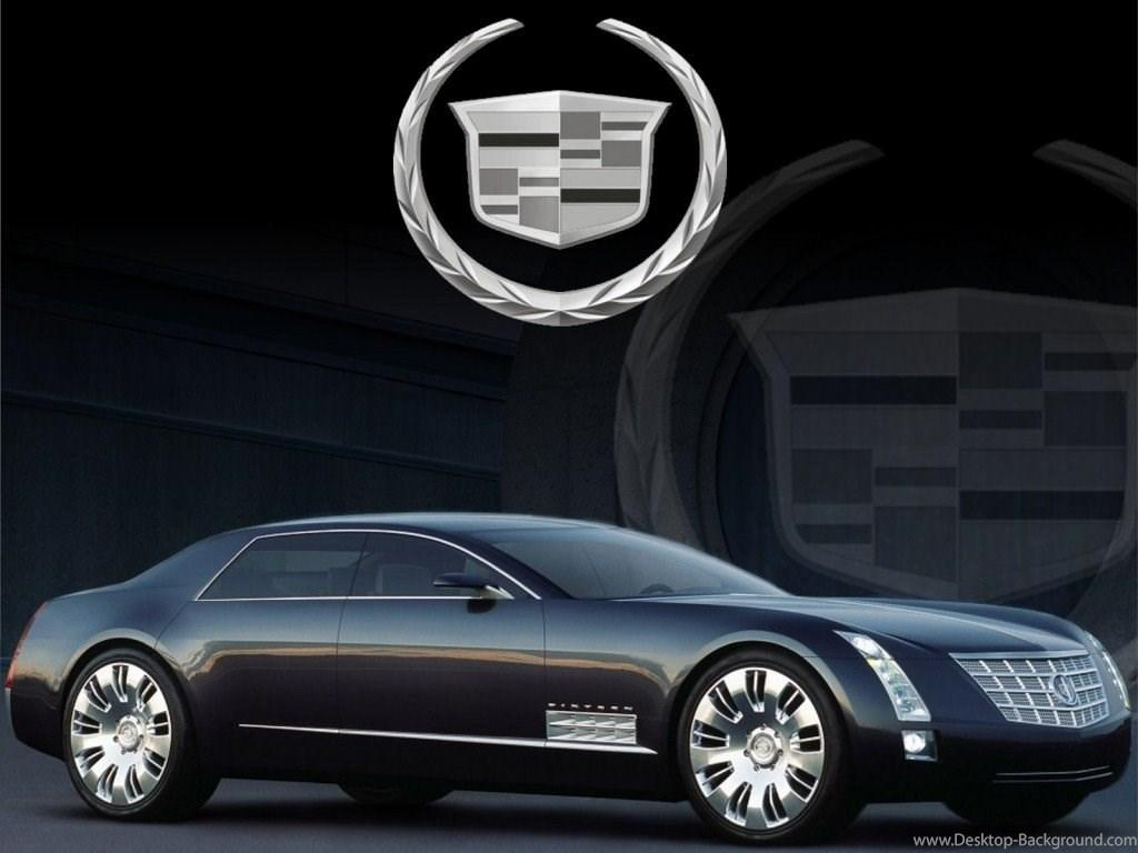 Cadillac Logo Cadillac Wallpapers – Logo Database Desktop Backgrounds