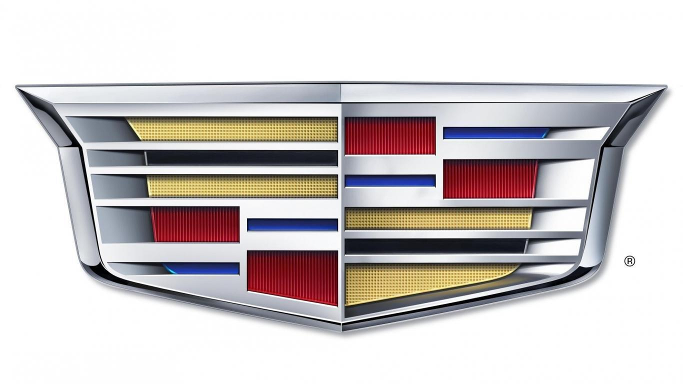 Cadillac wallpapers 1366x768