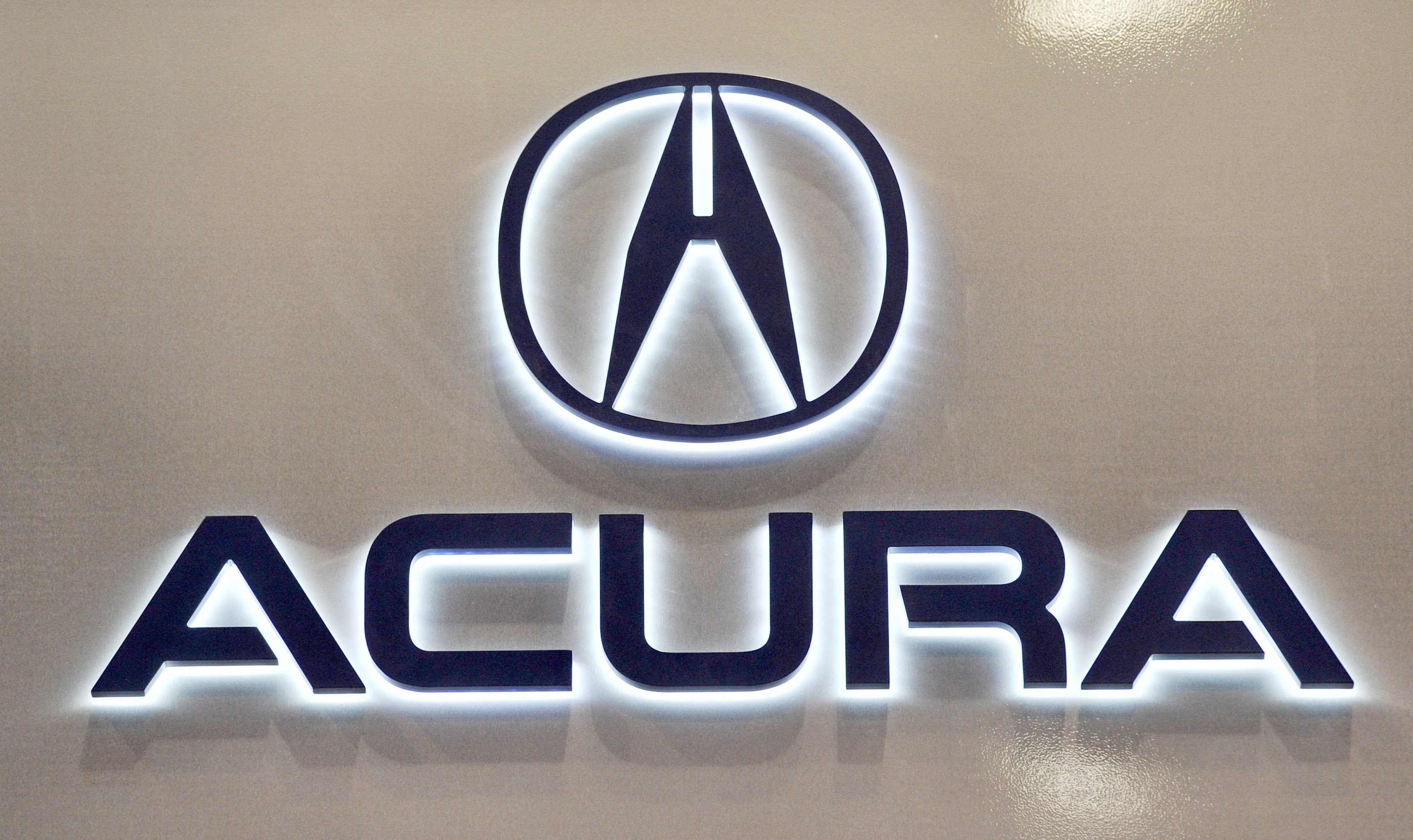 picture of acura logo hd wallpapers high definition amazing cool mac