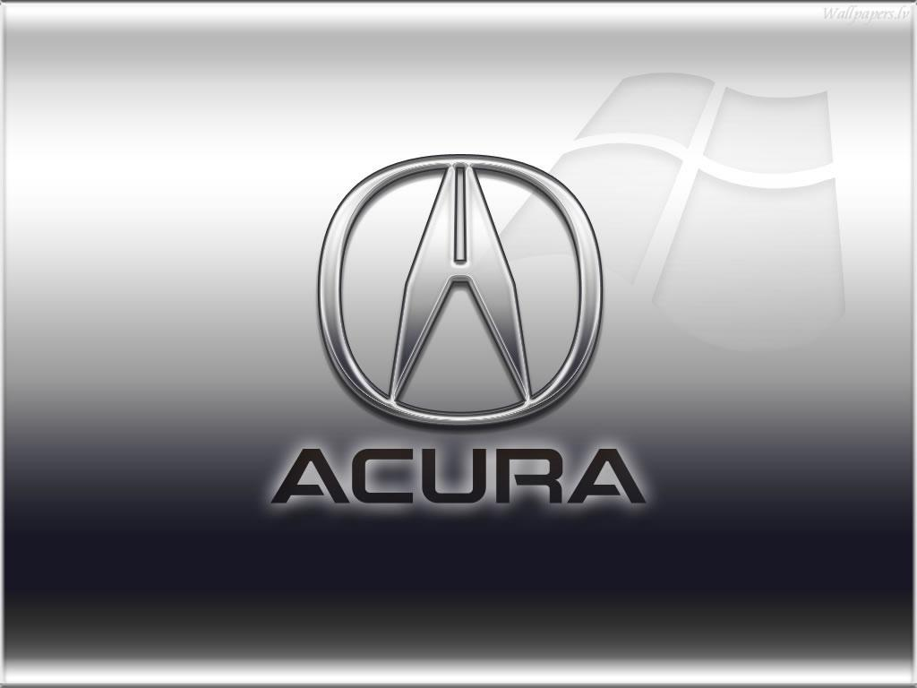 16432 acura logo wallpapers