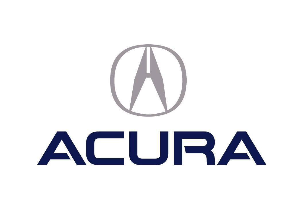 Free download Acura Wallpapers Logo HD Wallpapers Pictures 220 post at