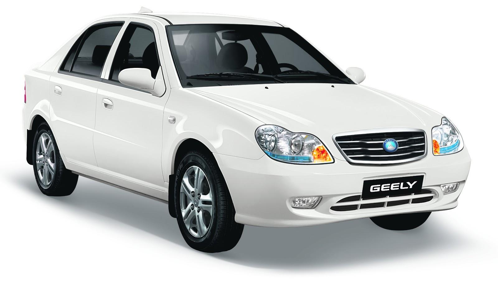 Geely CK Wallpapers HD Photos, Wallpapers and other Image