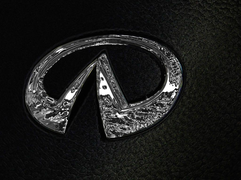 Infinity Car Wallpapers - Top Free Infinity Car Backgrounds ...