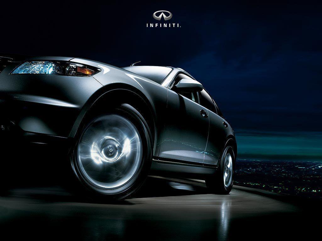 Infiniti Fx Wallpaper HD Photos, Wallpapers and other Images - Wall ...