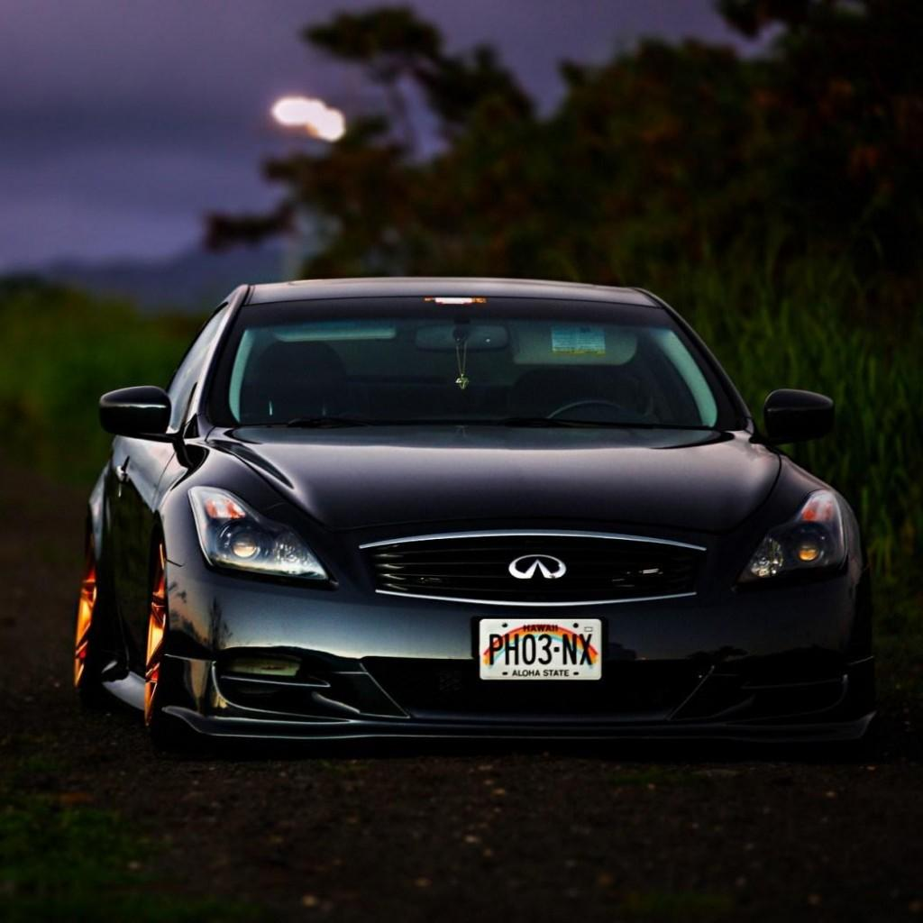 G35 Wallpaper , (33+) Pictures