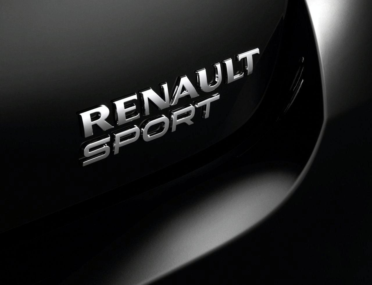 Renault Sport Wallpaper For Iphone: Renault Logo Wallpapers