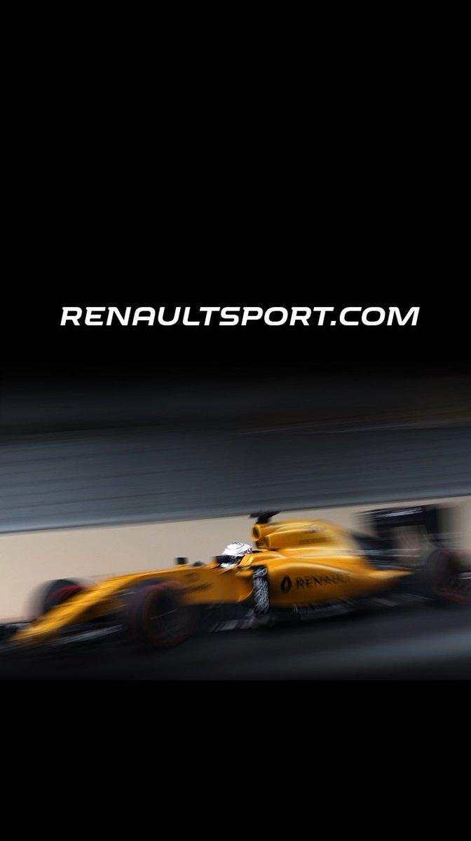 Renault Logo Wallpapers Wallpaper Cave