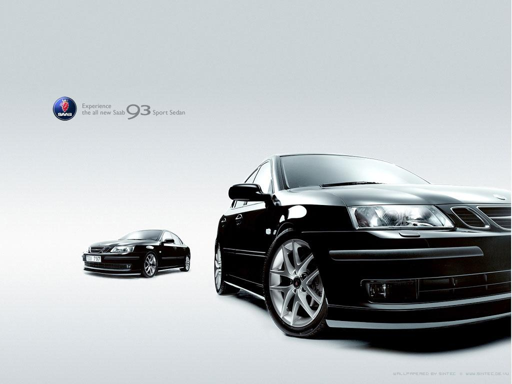 Saab Wallpapers 7