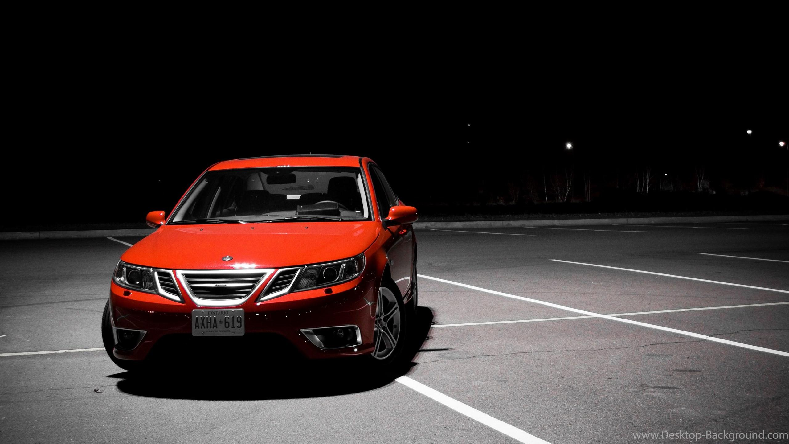 Saab 9 3 HQ Wallpapers Desktop Backgrounds