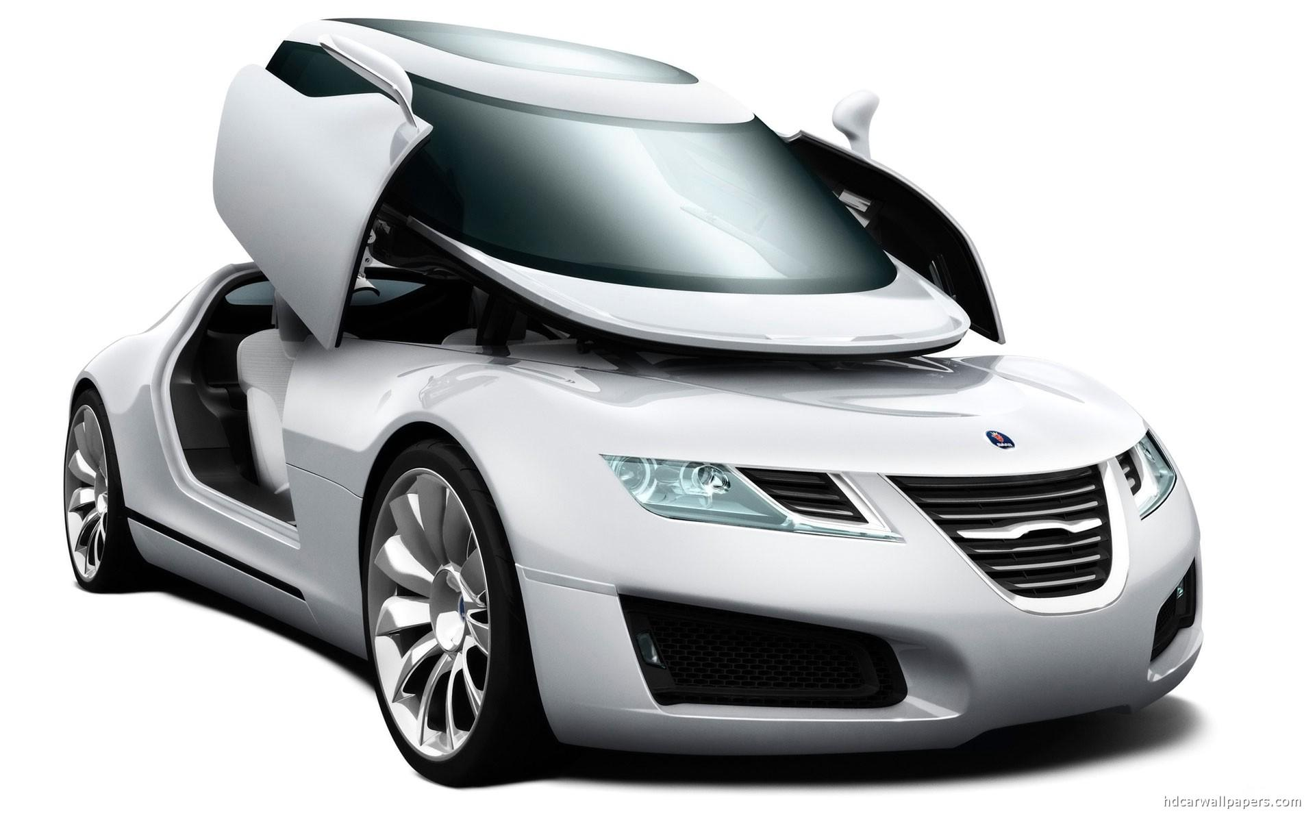 Saab Logo Cars Wallpapers Hd Desktop