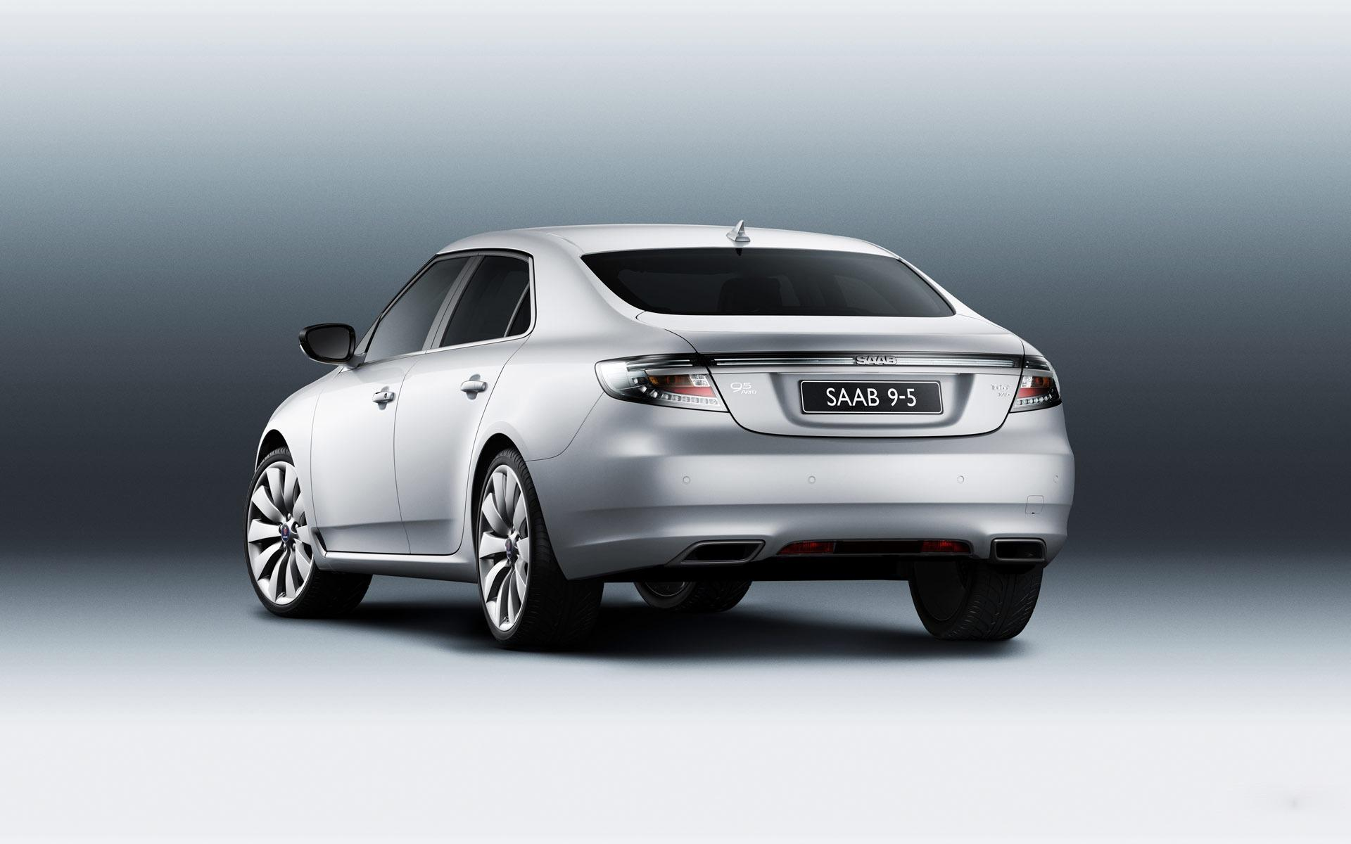 Saab 9 5 Wallpapers Saab Cars Wallpapers in jpg format for free download