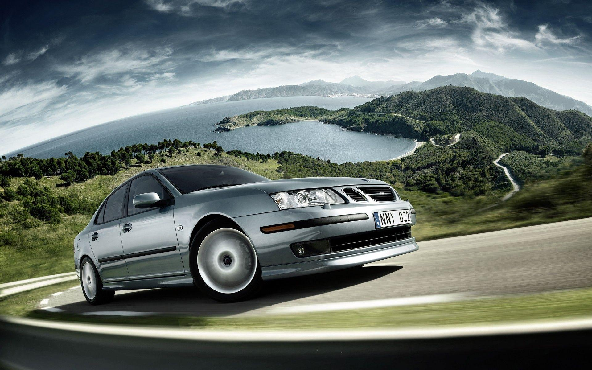Saab Wallpapers HD Photos, Wallpapers and other Image