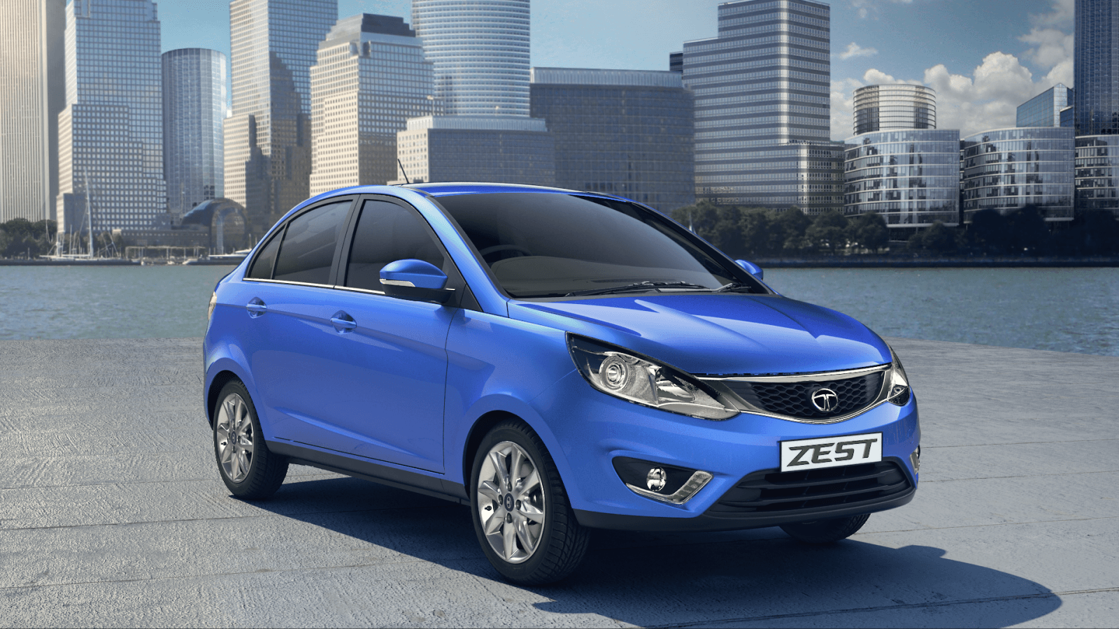 Tata Zest Images. Zest Interior/Exterior Pictures & Photos, 360 ...