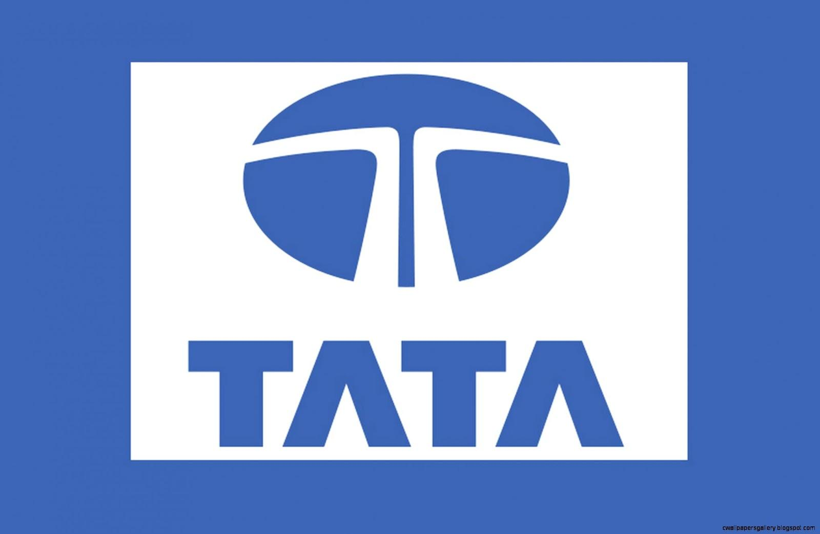 Tata Communications Logo | Wallpapers Gallery
