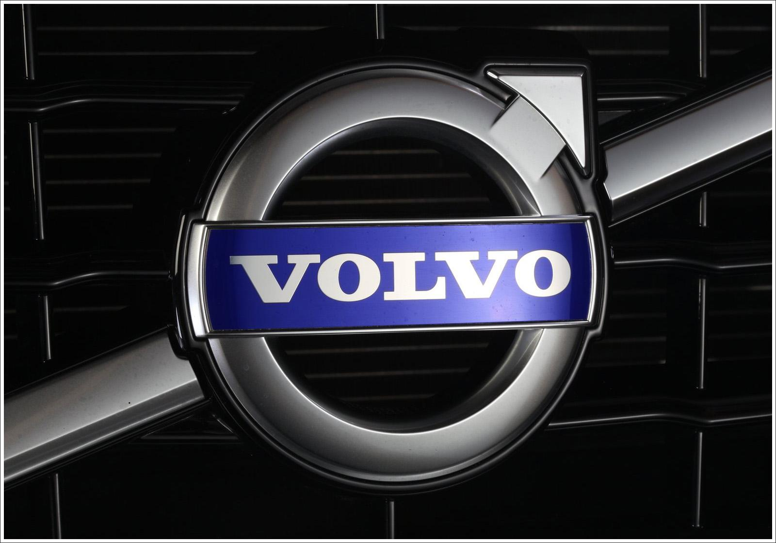 Volvo Wallpapers HD Backgrounds, Image, Pics, Photos Free Download