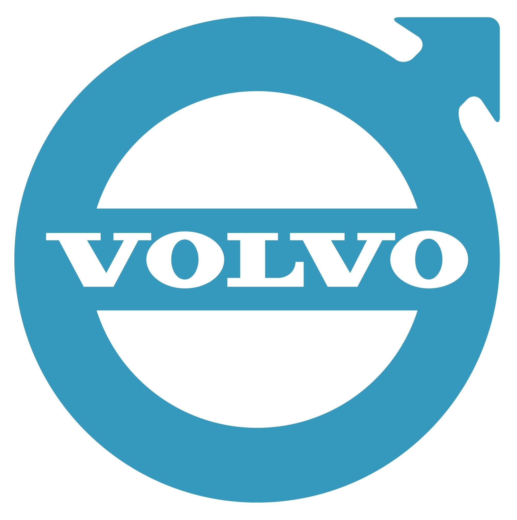 Volvo Logo Wallpapers – JPEG Box Download your favorite digital