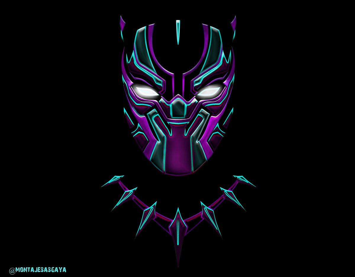 Cool Panther Wallpapers Wallpaper Cave