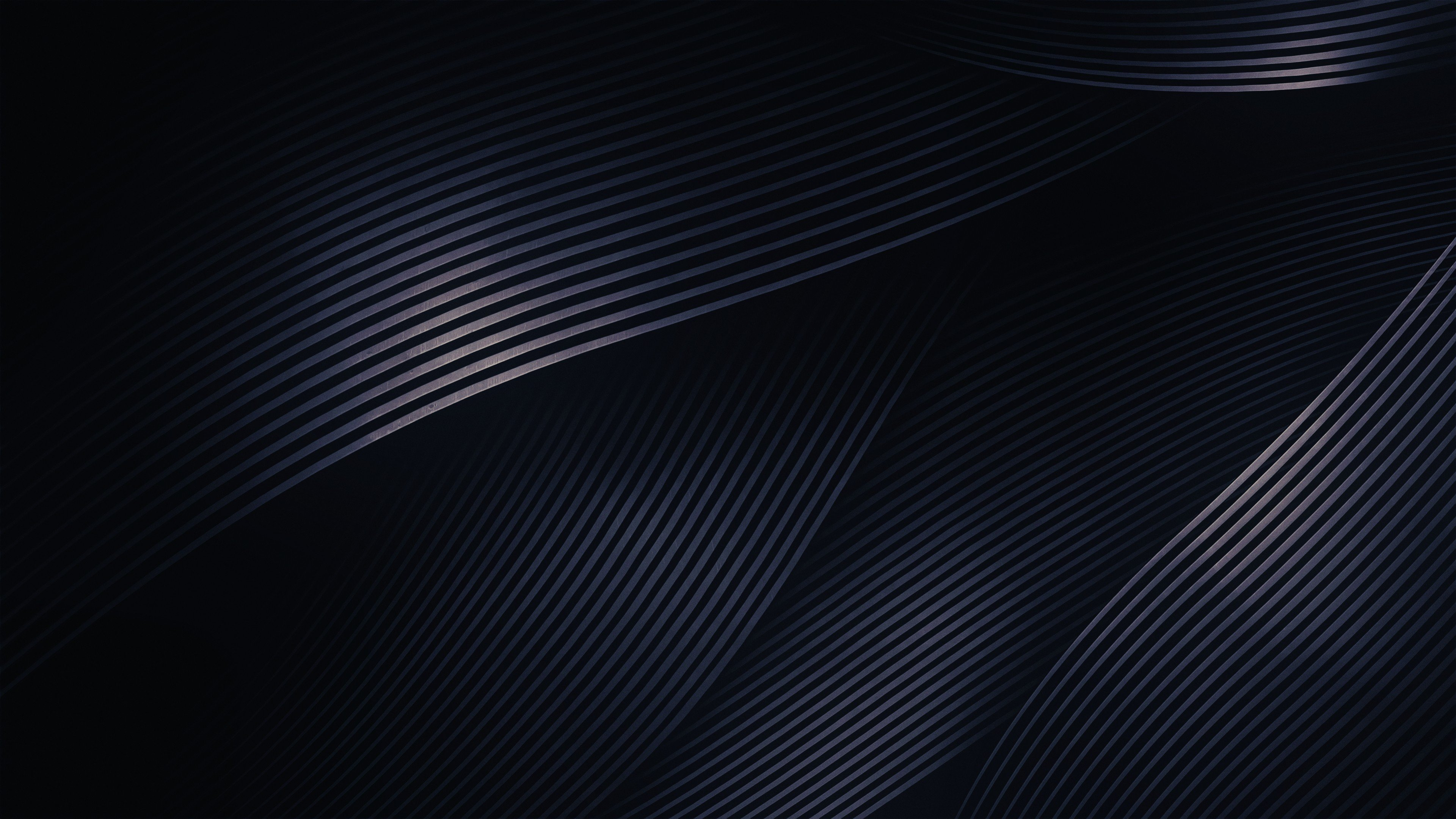 Dark Waves Wallpapers Wallpaper Cave