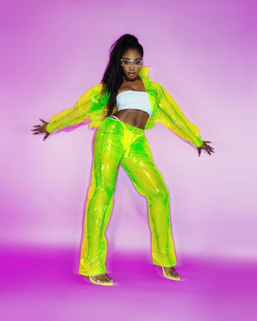 Normani Wallpapers by Gurusad