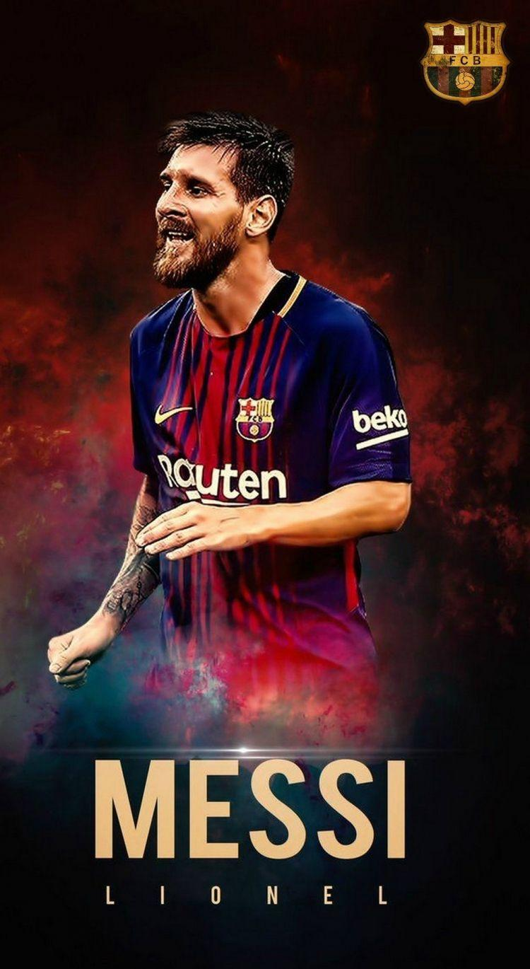TOP BEST 50 LIONEL MESSI WALLPAPER PHOTOS HD 2019 ...
