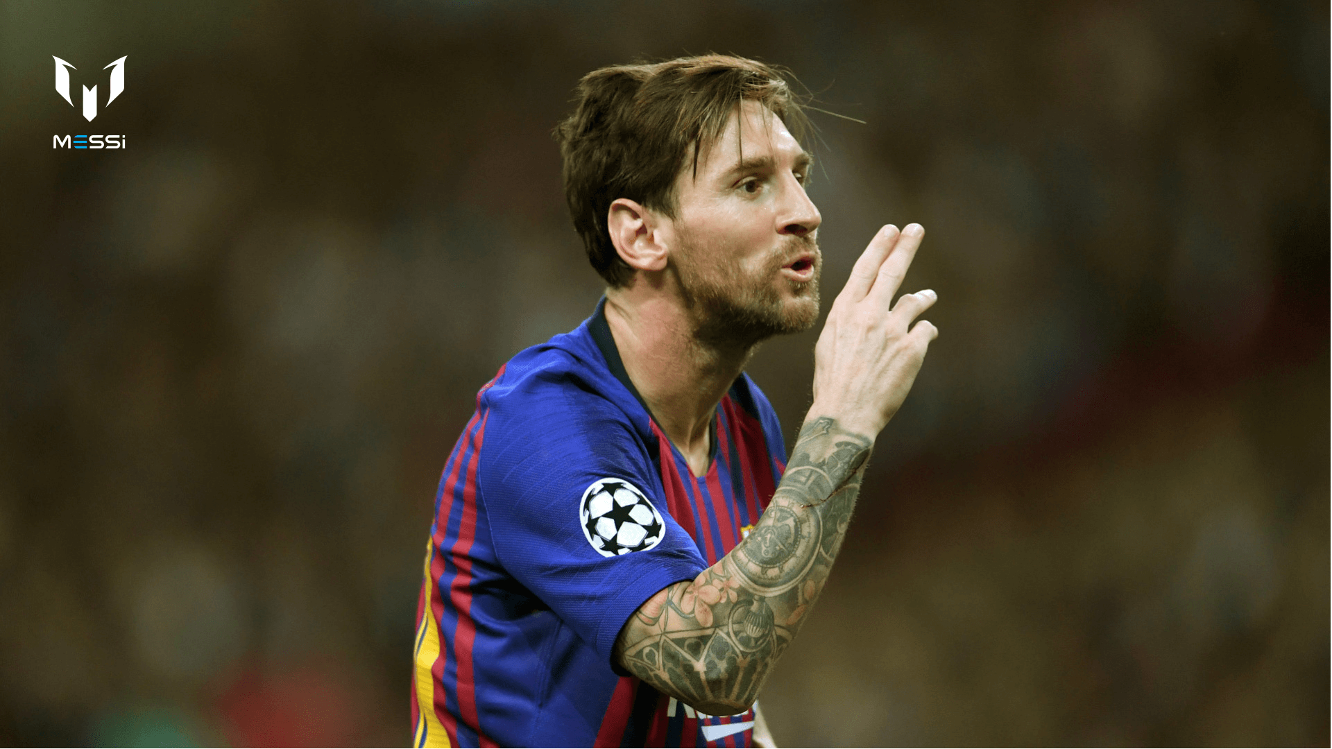TOP BEST 50 LIONEL MESSI WALLPAPER PHOTOS HD 2019 - eDigital ...