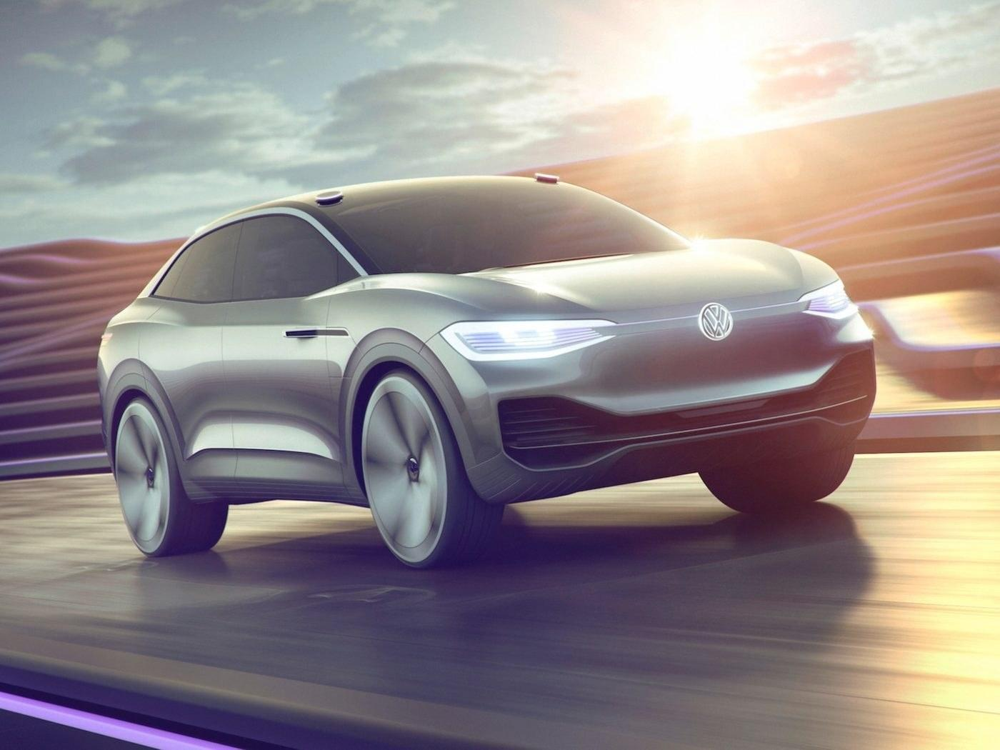 2020 Tesla Model Y Redesign and PriceCars On Review : Cars On Review
