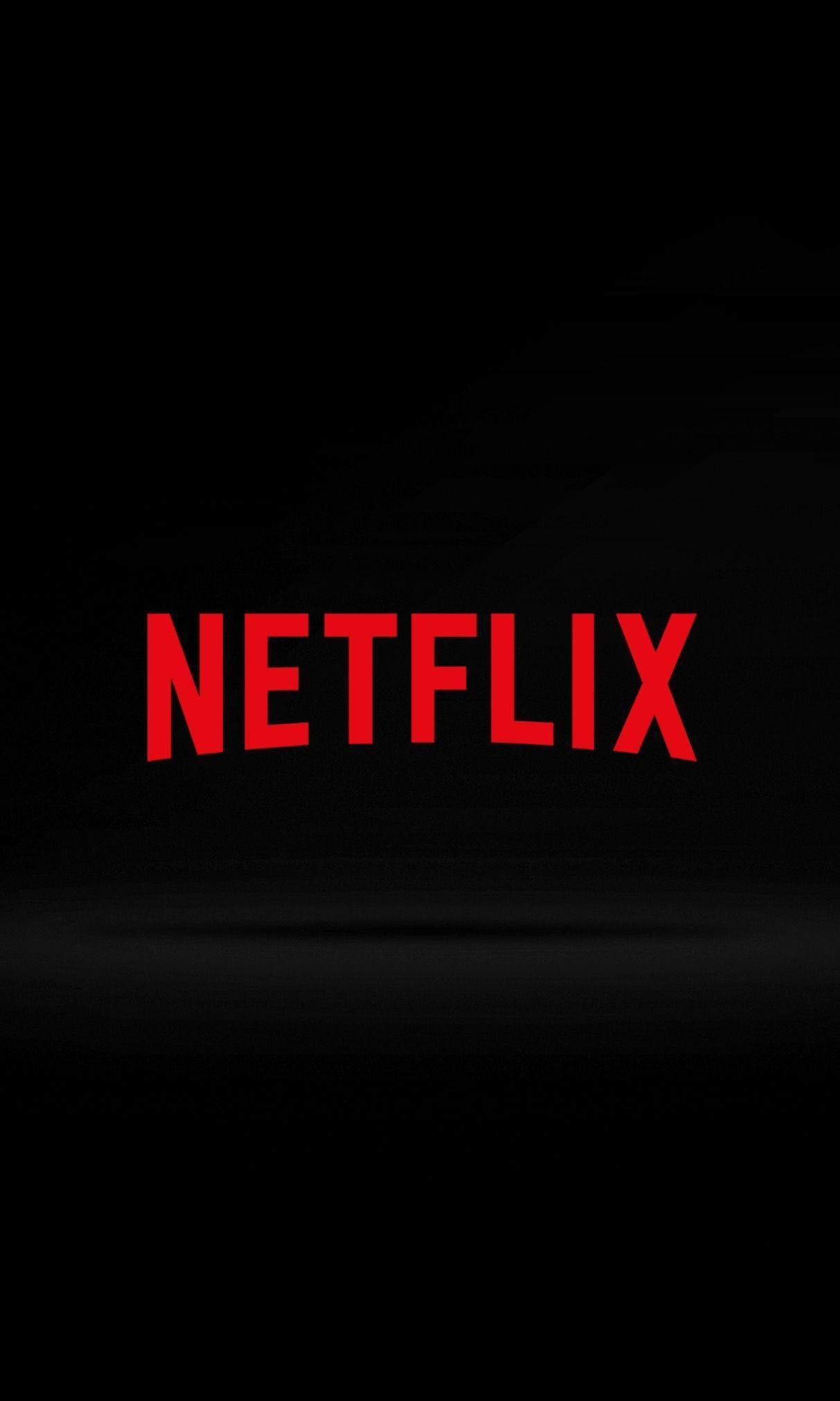 Netflix Series Wallpapers Wallpaper Cave