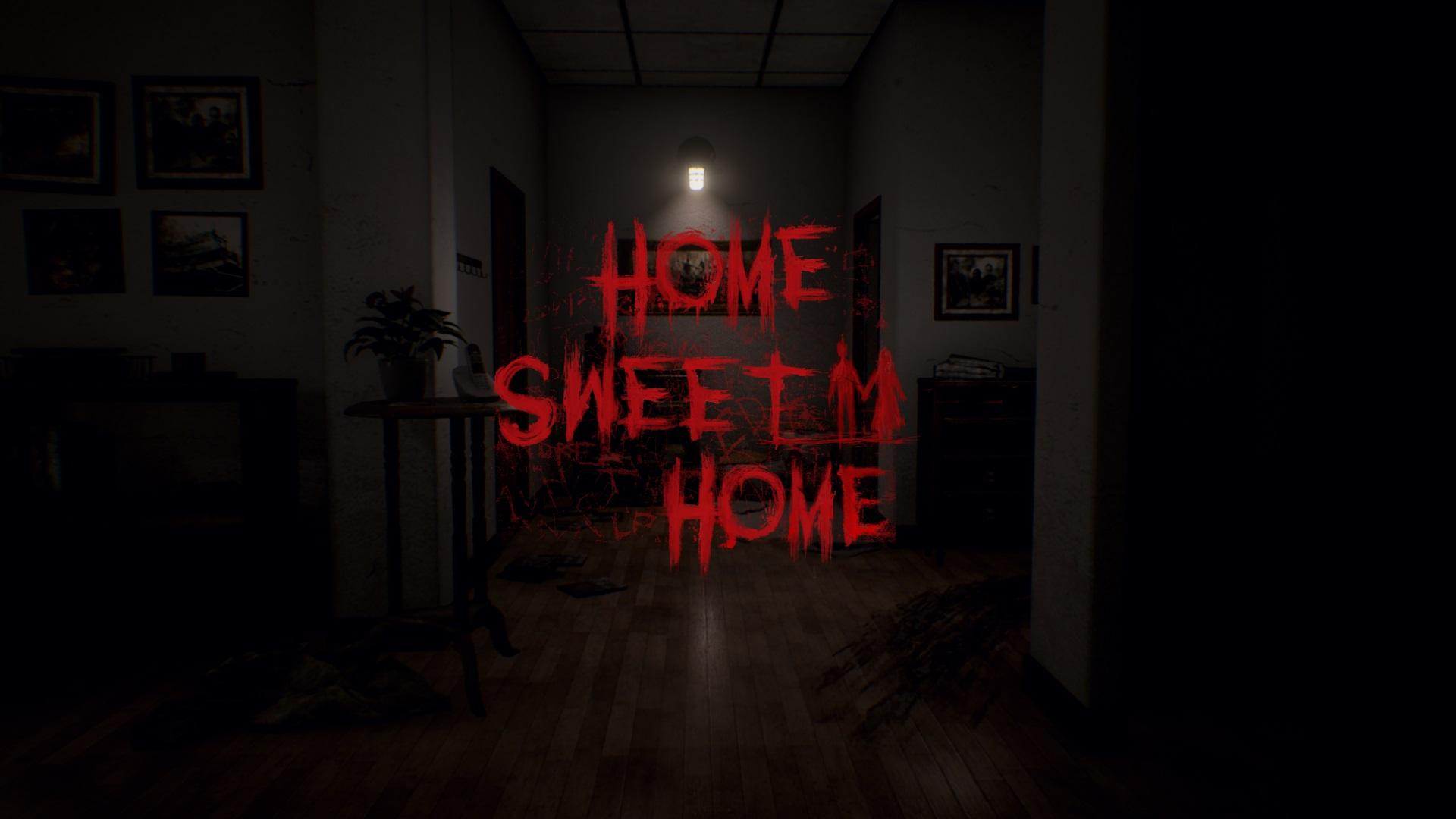 Home Sweet Home Wallpapers Wallpaper Cave