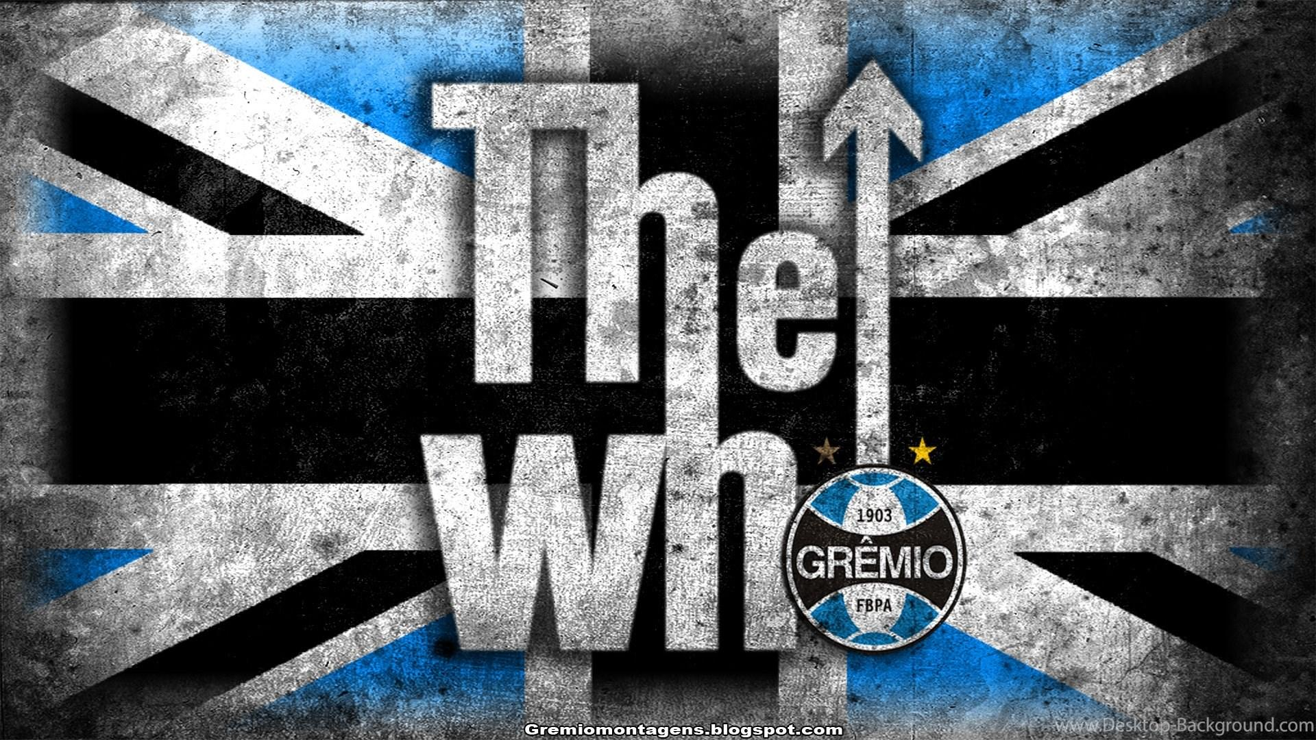 The Who, 1920x1080 HD Wallpapers And FREE Stock Photo Desktop Backgrounds