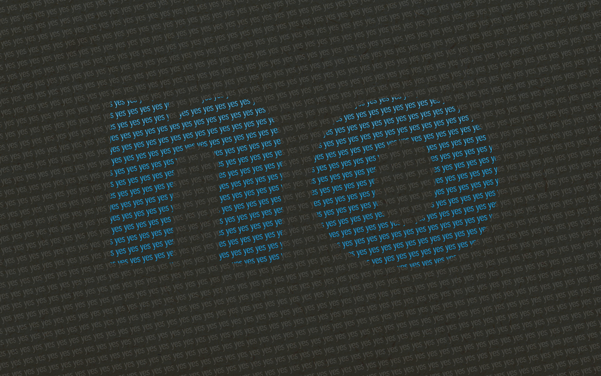 No HD Wallpaper | Background Image | 1920x1200 | ID:857891 .