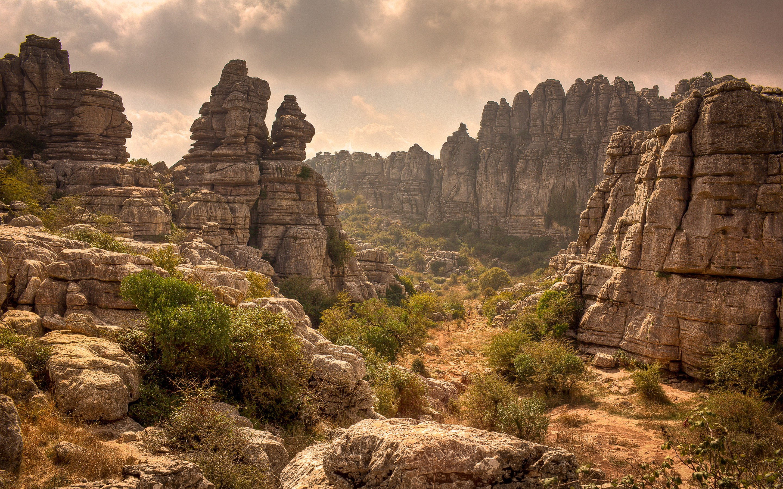 Wallpaper : 2880x1800 px, hill, nature, rock 2880x1800 - goodfon .