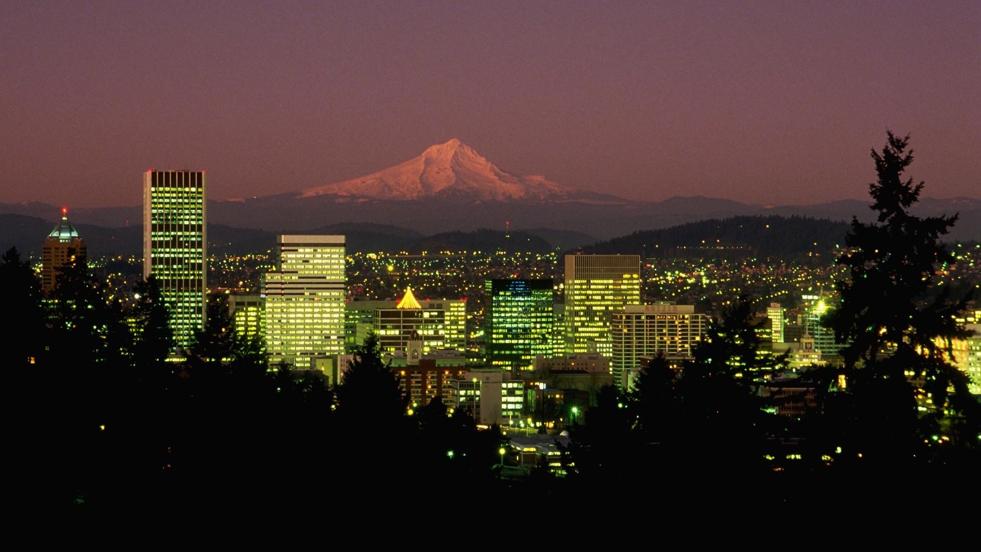 7783 portland oregon desktop wallpapers