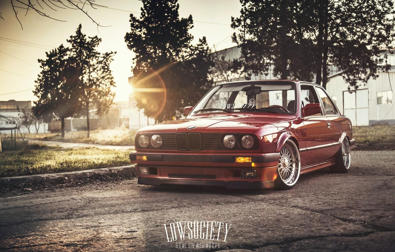 Stance Wallpapers - Wallpaper Cave