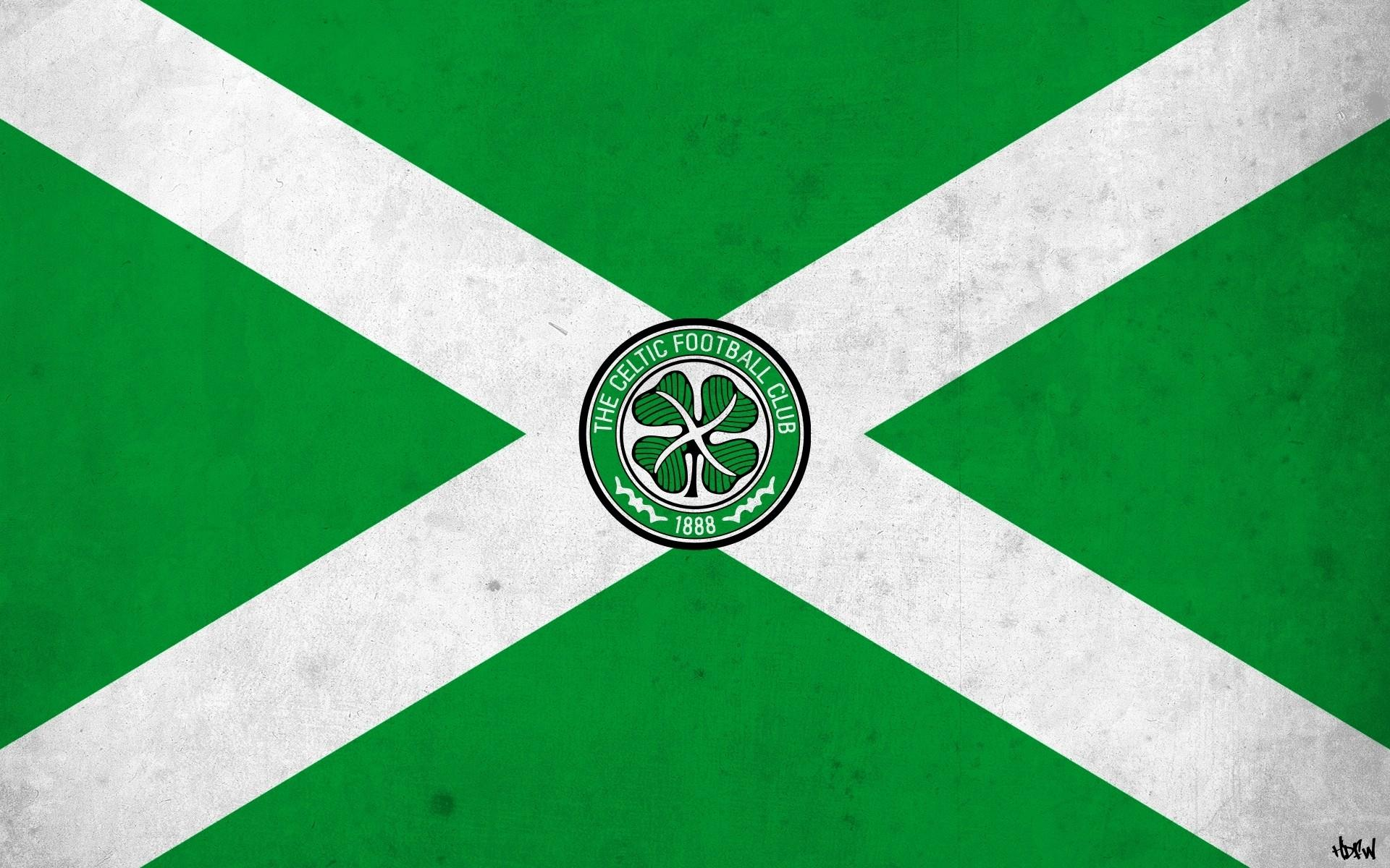 69+ Celtic Desktop Wallpapers