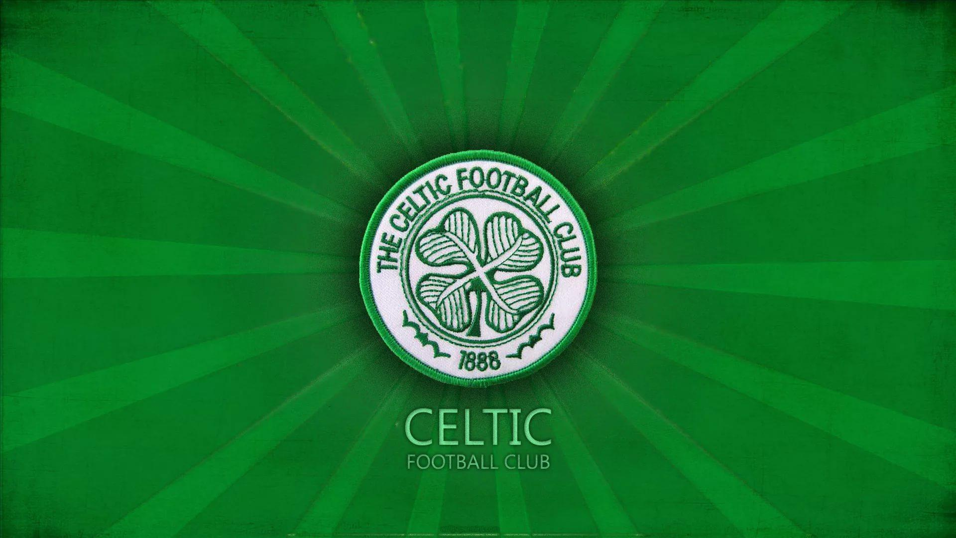 Celtic FC HD Wallpapers free