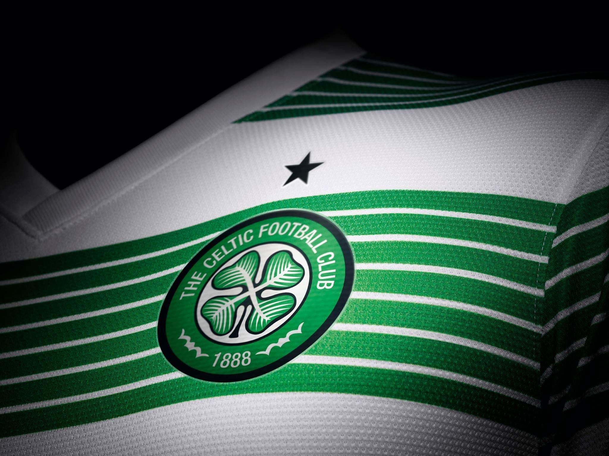Celtic F.C. Background 7
