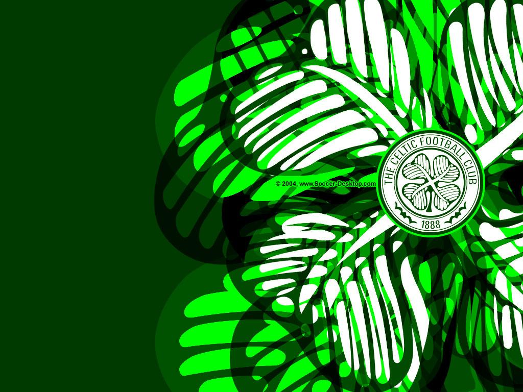 Celtic F.C. Wallpapers 12