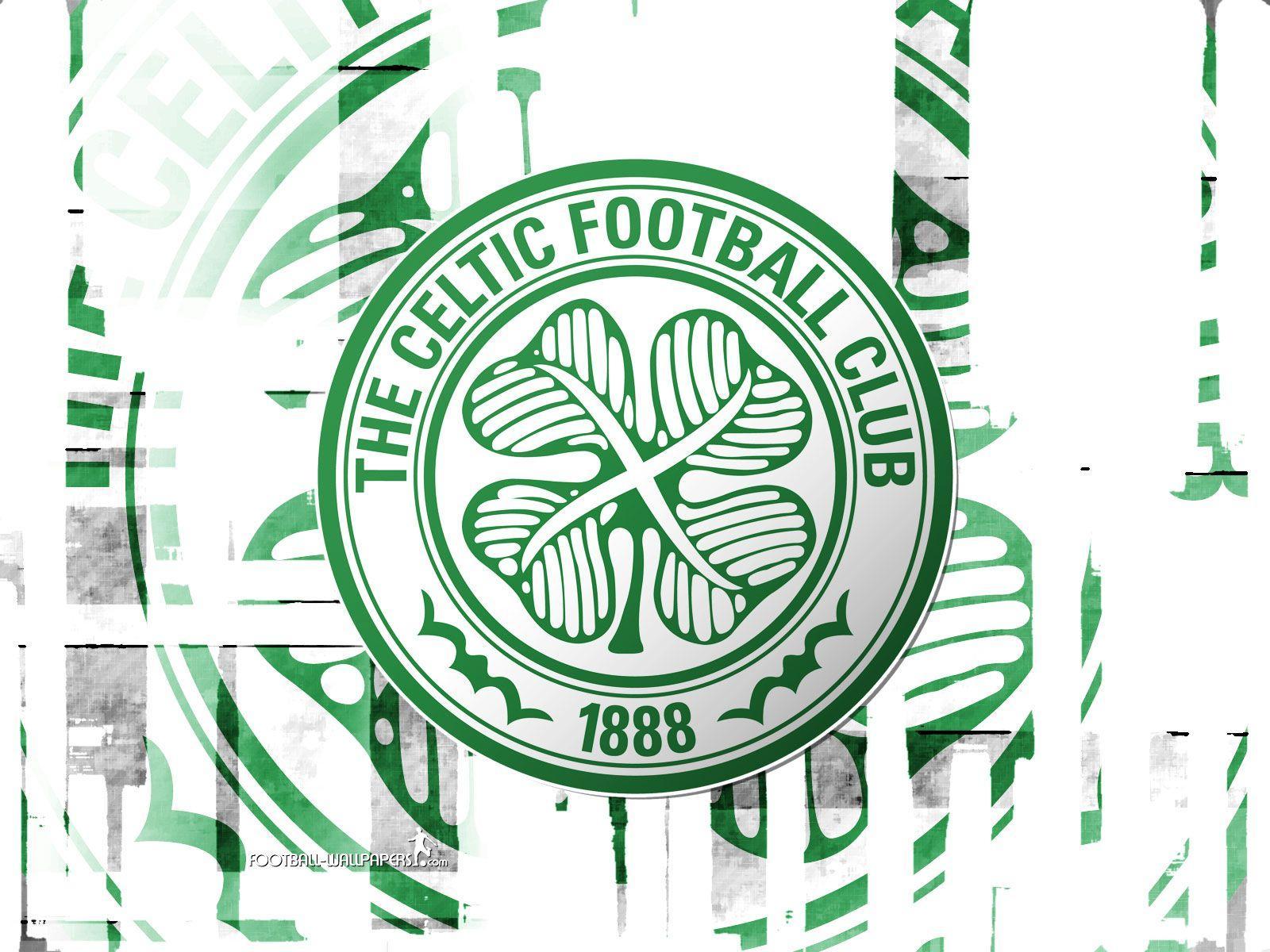 Celtic F.C. Background 8