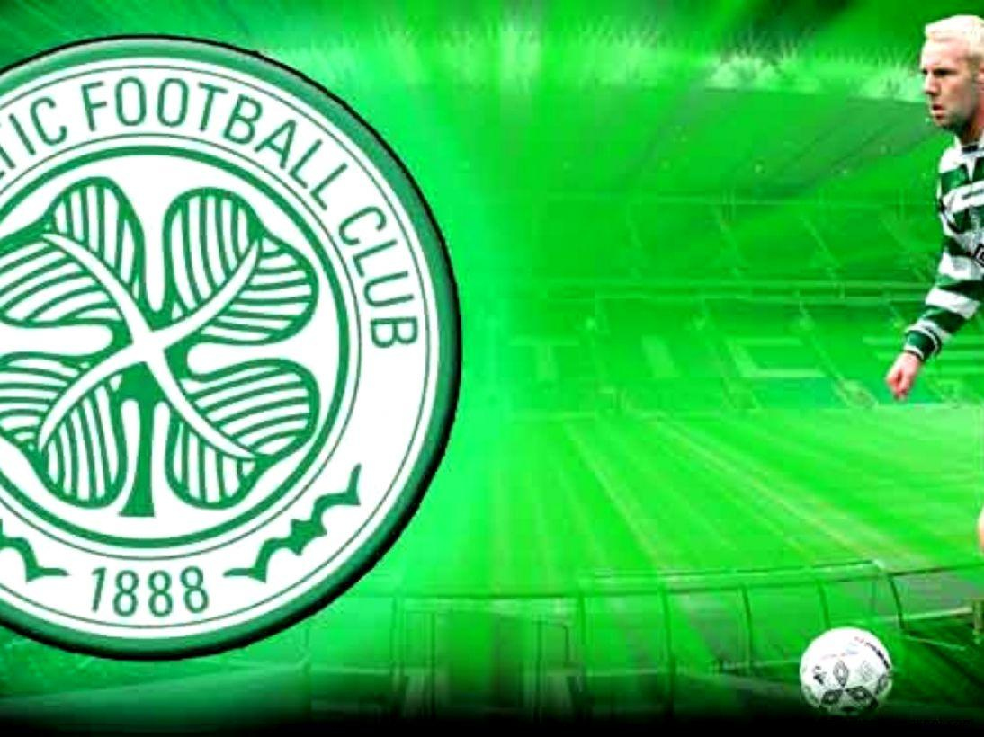 Celtic F.C. Wallpapers 17