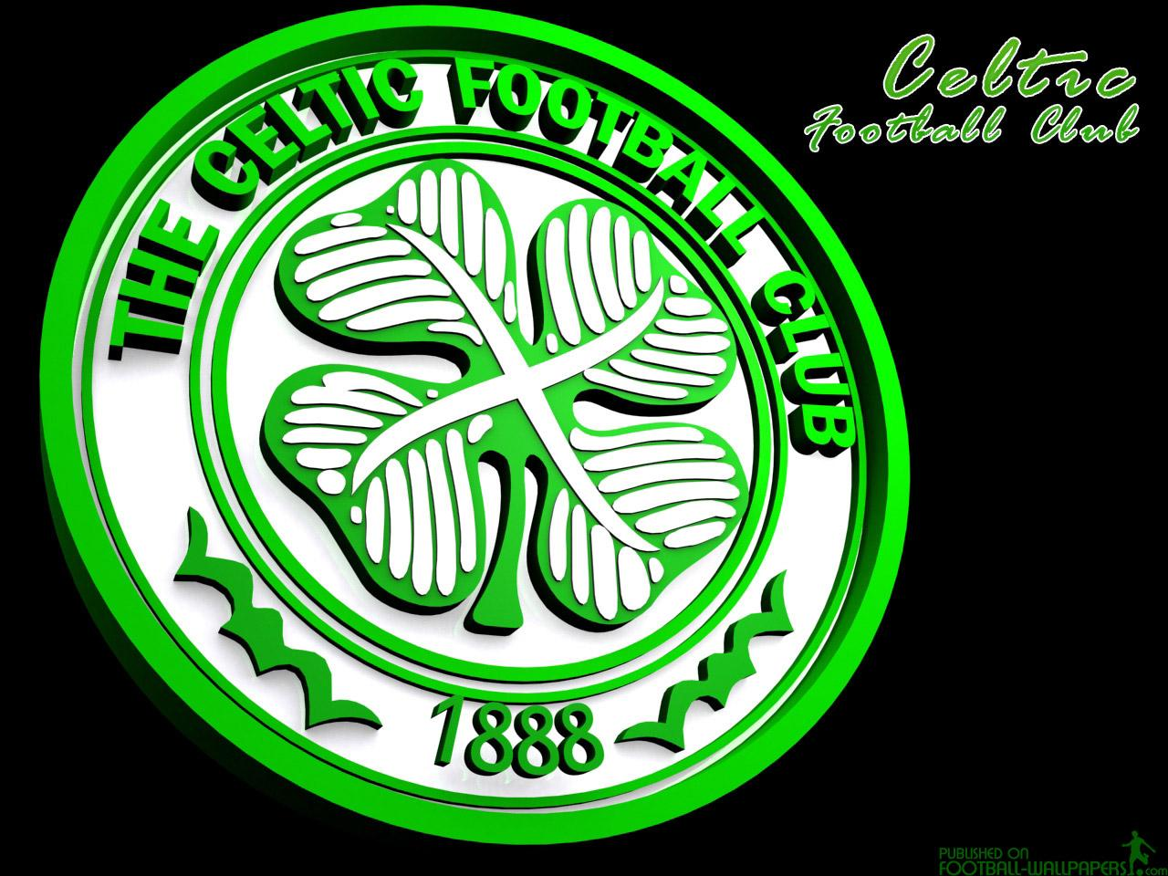 Celtic FC Wallpapers 1280x960,