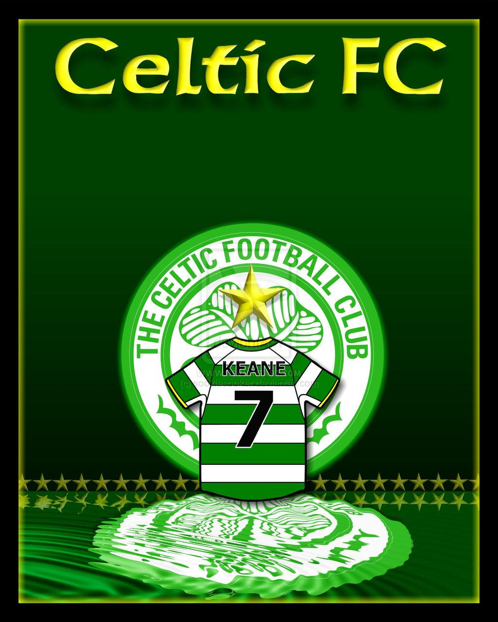 27894 celtic fc 2015 backgrounds