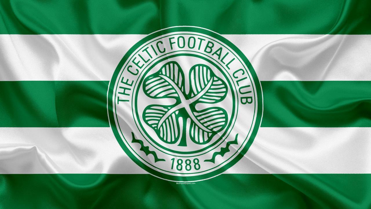Celtic F.C. Background 9