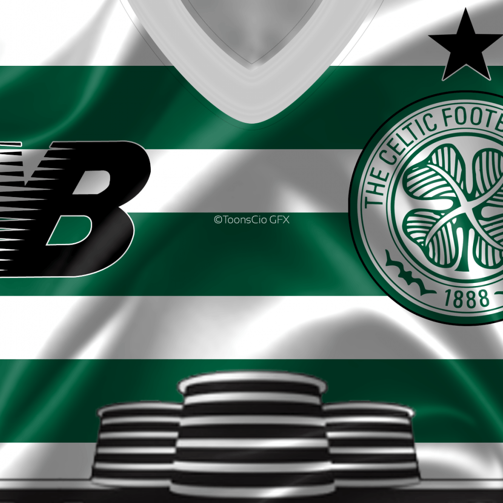 Celtic FC Wallpapers 6