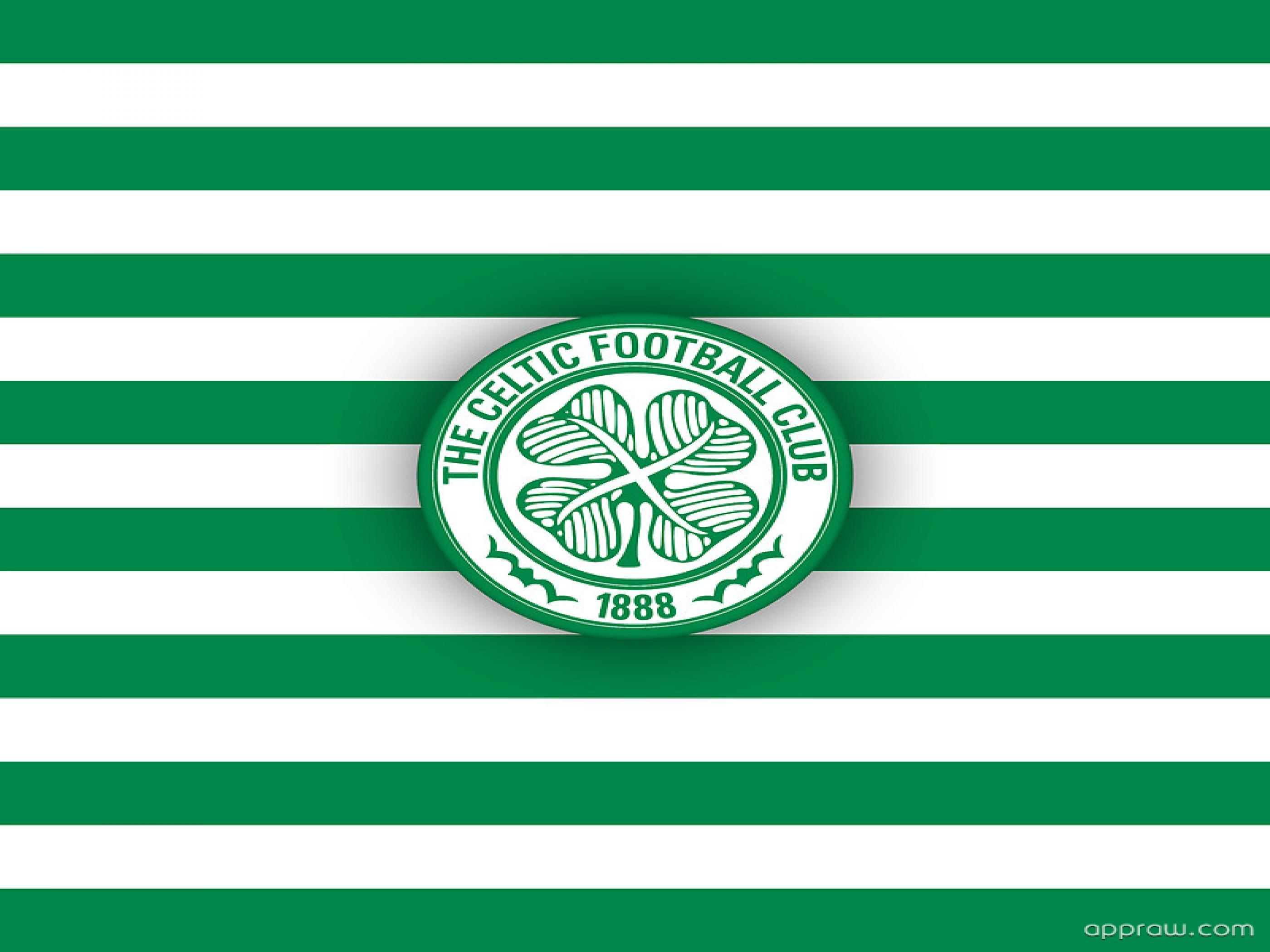 Celtic FC Wallpapers 1080p